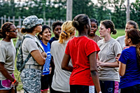 © M.Cleve Photography A P Hill ROTC Training  2013-_DSC1415-Edit