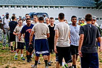 © M.Cleve Photography A P Hill ROTC Training  2013-_DSC1433-Edit
