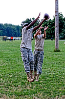 © M.Cleve Photography A P Hill ROTC Training  2013-_DSC1416-Edit