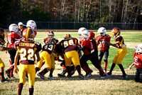 Redskins Football Games 2011