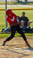 © M.Cleve Photography Boys Club Baseball June DSC00144 2012