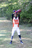 © M.Cleve Photography 4 War Eagles Team Portraits IMG_7002 September 20th 2014
