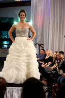 © M Cleve Photography 2-18-2018 Bridal Show Westin Hotel 0V7B4597
