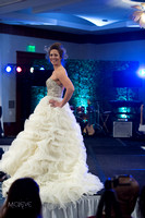 © M Cleve Photography 2-18-2018 Bridal Show Westin Hotel 0V7B4601