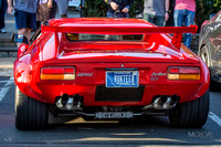 © MCleve Photography 4-14-2018 Katies Coffee and Cars 0V7B9139 2