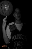 © M.Cleve Photography Go Hard Basketball Team Remix _DSC4806 2012-2