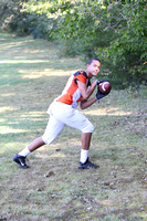 © M.Cleve Photography 4 War Eagles Team Portraits IMG_7004 September 20th 2014