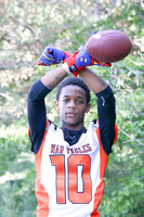 © M.Cleve Photography 4 War Eagles Team Portraits IMG_7000 September 20th 2014