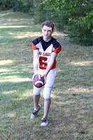 © M.Cleve Photography 4 War Eagles Team Portraits IMG_6996 September 20th 2014