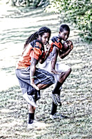 © M.Cleve Photography War Eagles IMG_7386-Edit September 20th 2014
