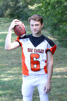 © M.Cleve Photography 4 War Eagles Team Portraits IMG_6989 September 20th 2014